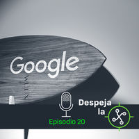 Google mató Google Reader, después fracaso tras fracaso en lo social en internet (Despeja la X, 1x20)
