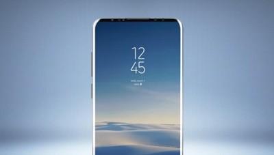 Uno de los futuros Galaxy S10 será compatible con redes 5G, pero no los tres