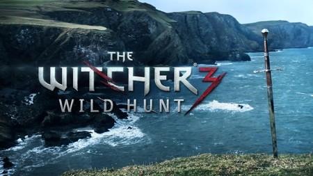 'The Witcher 3: Wild Hunt' nos muestra su mundo abierto en Xbox One [E3 2013]