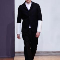 Foto 6 de 14 de la galería christian-lacroix-otono-invierno-2013-2014-o-como-no-se-debe-de-ir-vestido en Trendencias Hombre
