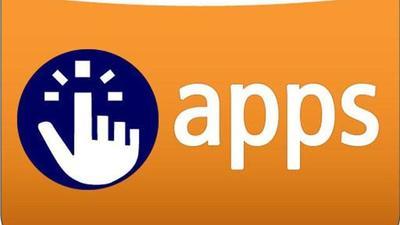 Hoy ultimo día para todas las ofertas en la Amazon Appstore