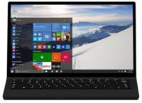 Así es la apuesta de Microsoft por Windows 10