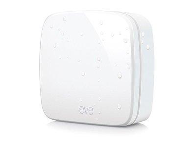 """Tu propia """"estación meteorológica"""" desde tu móvil, con el sensor Elgato Eve Weather por 33,95 euros en Amazon"""