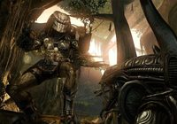 'Aliens vs. Predator', el vídeo demuestra que el multiplayer puede ser colosal