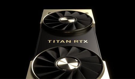 Nvidia Titan Rtx Gallery A 641 D 2x