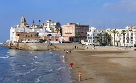 Destinos gays en España: zonas de playa