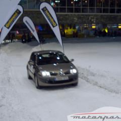 Foto 17 de 28 de la galería neumaticos-de-invierno-prueba en Motorpasión