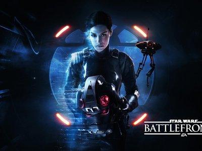 EA elimina todas las microtransacciones de Star Wars Battlefront II hasta nuevo aviso