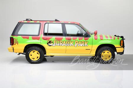 Explorer Jurassic Park18