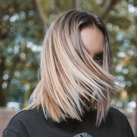 Las mejores planchas del pelo en oferta hoy en Amazon: GHD, Babyliss o Remington más baratas