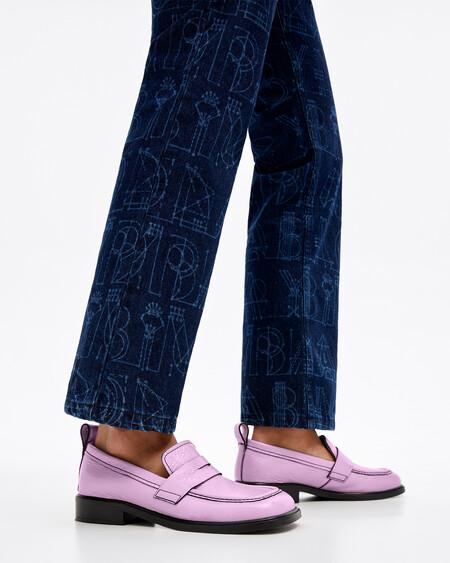 Zapatos Bimba Y Lola Bf 03