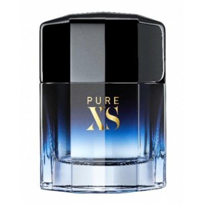 Pure Xs Eau De Toilette 10539750 0 Png