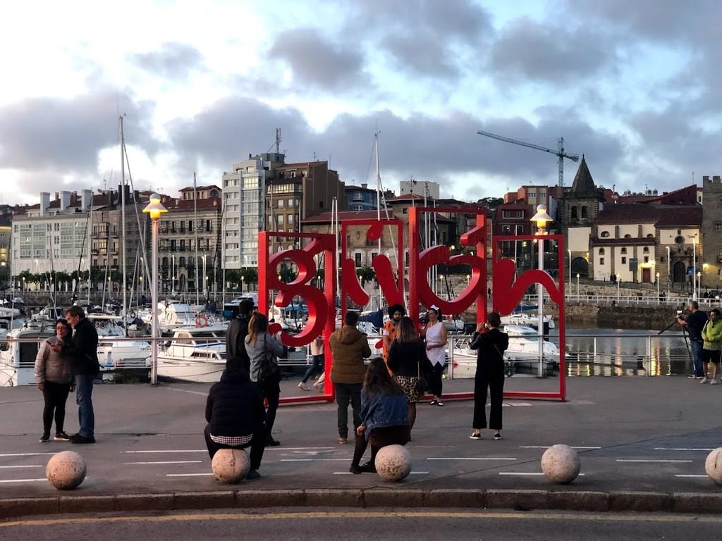 Siete cosas que puedes hacer en una visita a Gijón