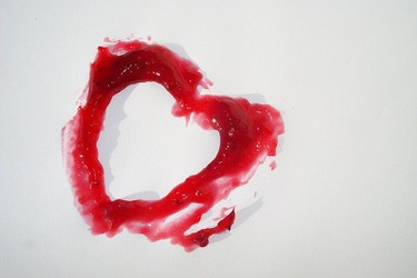 Ideas para regalar a tu chica el día de los enamorados (I)