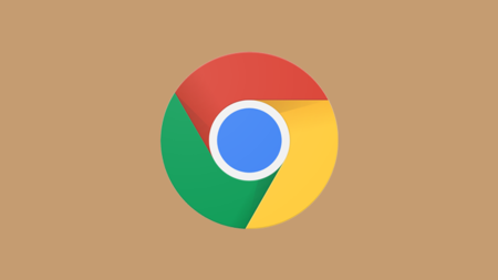 Chrome2