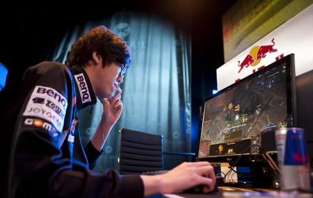 StarCraft II será el próximo reto de la inteligencia artificial de Google que conquistó el juego de Go