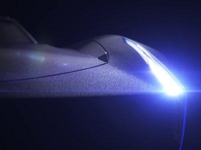 'Cars 3', presentación de los nuevos personajes, casting y más detalles del argumento