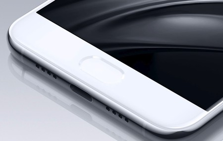 Por qué el Xiaomi Mi 6 no tendrá jack de audio, según Xiaomi