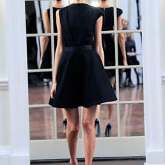 Foto 10 de 14 de la galería victoria-beckham-otono-invierno-20102011-en-la-semana-de-la-moda-de-nueva-york en Trendencias