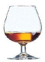 Guiones previsibles: beber de la copa equivocada