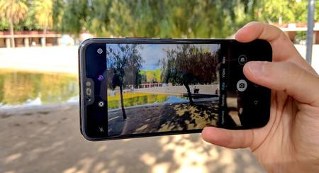 Cazando Gangas: Huawei Mate 20 X, Galaxy S9+, Xiaomi Mi A2, Redmi Go, Honor 10 y más rebajados antes del MWC