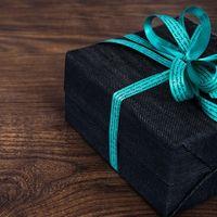 Para el Día del Padre regala un llavero cargador de iPhone: Cazando Gangas