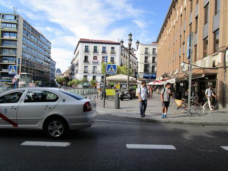 Barra libre de licencias VTC: por qué los tribunales dan la razón a la liberalización del taxi