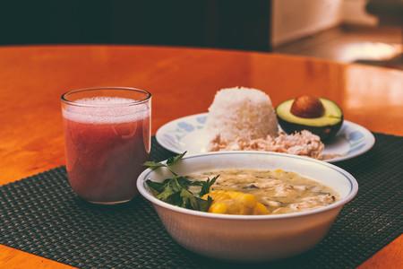 Food 003