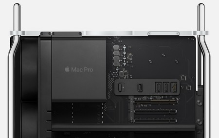 El Mac Pro no tendrá aranceles y Apple lo seguirá fabricando en Texas