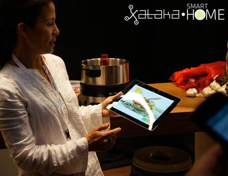 Philips HomeCooker neXt y GranBaristo Avanti