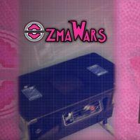 Ozma Wars, el primer juego creado por SNK, estará entre los DLC gratis de SNK 40th Anniversary Collection