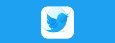 'Twttr' es el nombre de la nueva app de Twitter donde añadirán nuevas funciones: puedes apuntarte para probarla