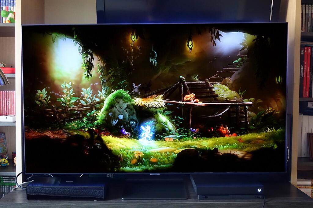 El televisor perfecto para exprimir al 100% PlayStation 5, Xbox Series X, S y PC: cómo elegirlo y siete modelos recomendados