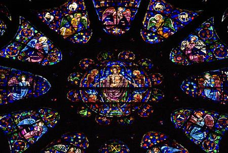 La Catedral de Reims cumple 800 años