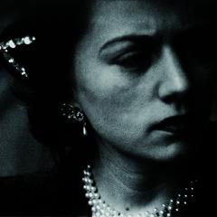 Foto 2 de 18 de la galería retratos-colecciones-fundacion-mapfre-de-fotografia en Xataka Foto