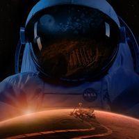 La NASA tiene nuevo presupuesto y nueva misión prioritaria: llevar a la humanidad a Marte en 2033