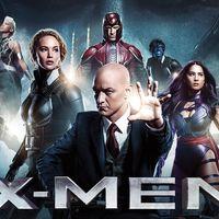 'X-Men: Dark Phoenix' ya tiene director y reparto: Jessica Chastain como villana es lo que necesitaba la saga