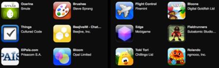 aplicaciones-appstore.png