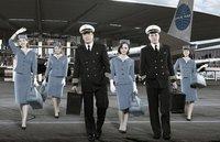 Canal+ emitirá 'Pan Am' en España poco después de estrenarse en EE.UU.