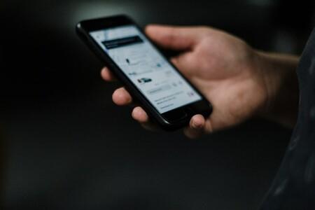 Google impedirá iniciar sesión en móviles Android muy antiguos a partir de septiembre