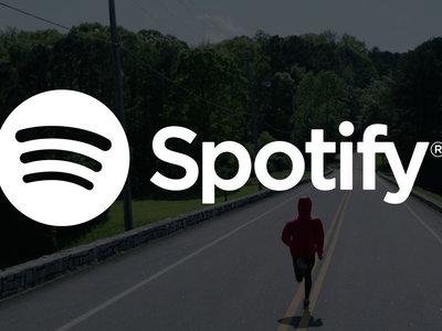 ¿Spotify vuelve lento el inicio de tu ordenador? Así puedes eliminar el arranque automático