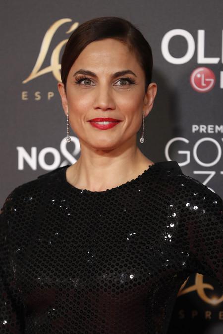 Premios Goya 2019 Recogidos 5