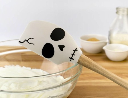 ¿Fanático de la noche de Halloween? Prepara un manjar terroríficamente delicioso con estos 11 gadgets de cocina