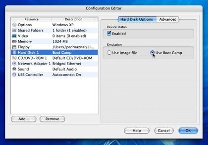 selecciona bootcamp.jpg