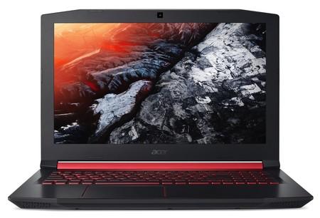 Acer Nitro 5 4 1