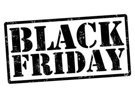 Nos preparamos para #BlackFriday: todas las ofertas que podremos encontrar (en continua actualización)