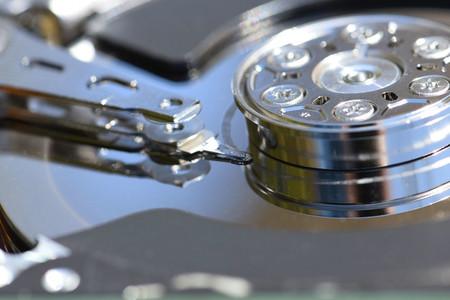 El futuro del almacenamiento de datos puede estar en ultracongelarlos, pero cambiando discos duros por moléculas