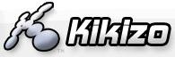 Kikizo analiza la Playstation 3