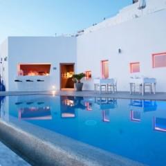 Foto 4 de 14 de la galería hotel-grace-santorini-un-enclave-maravilloso en Decoesfera
