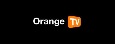 Orange aumenta su oferta de contenidos gratuitos para la cuarentena con canales juveniles, musicales y lifestyle